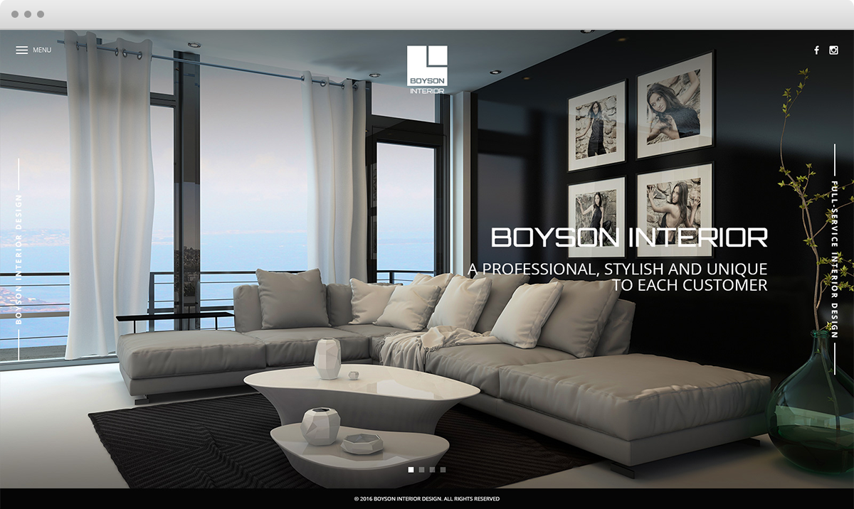 Boyson Layout 1