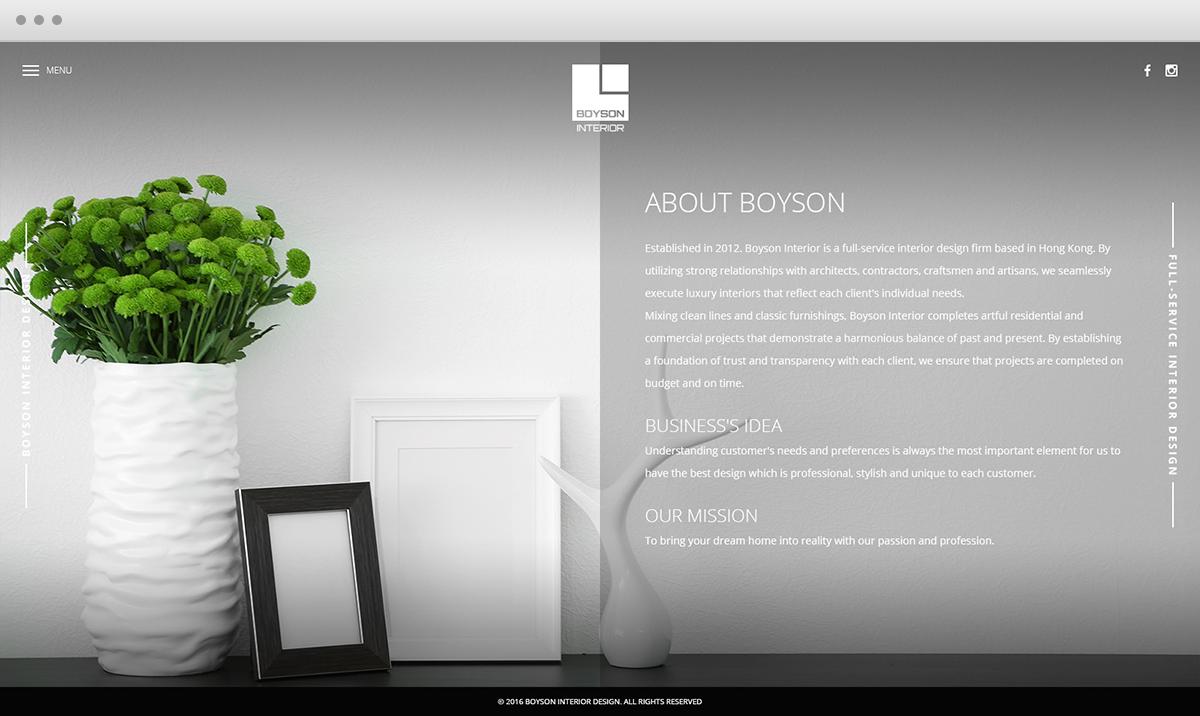 博森室內設計 Layout 3
