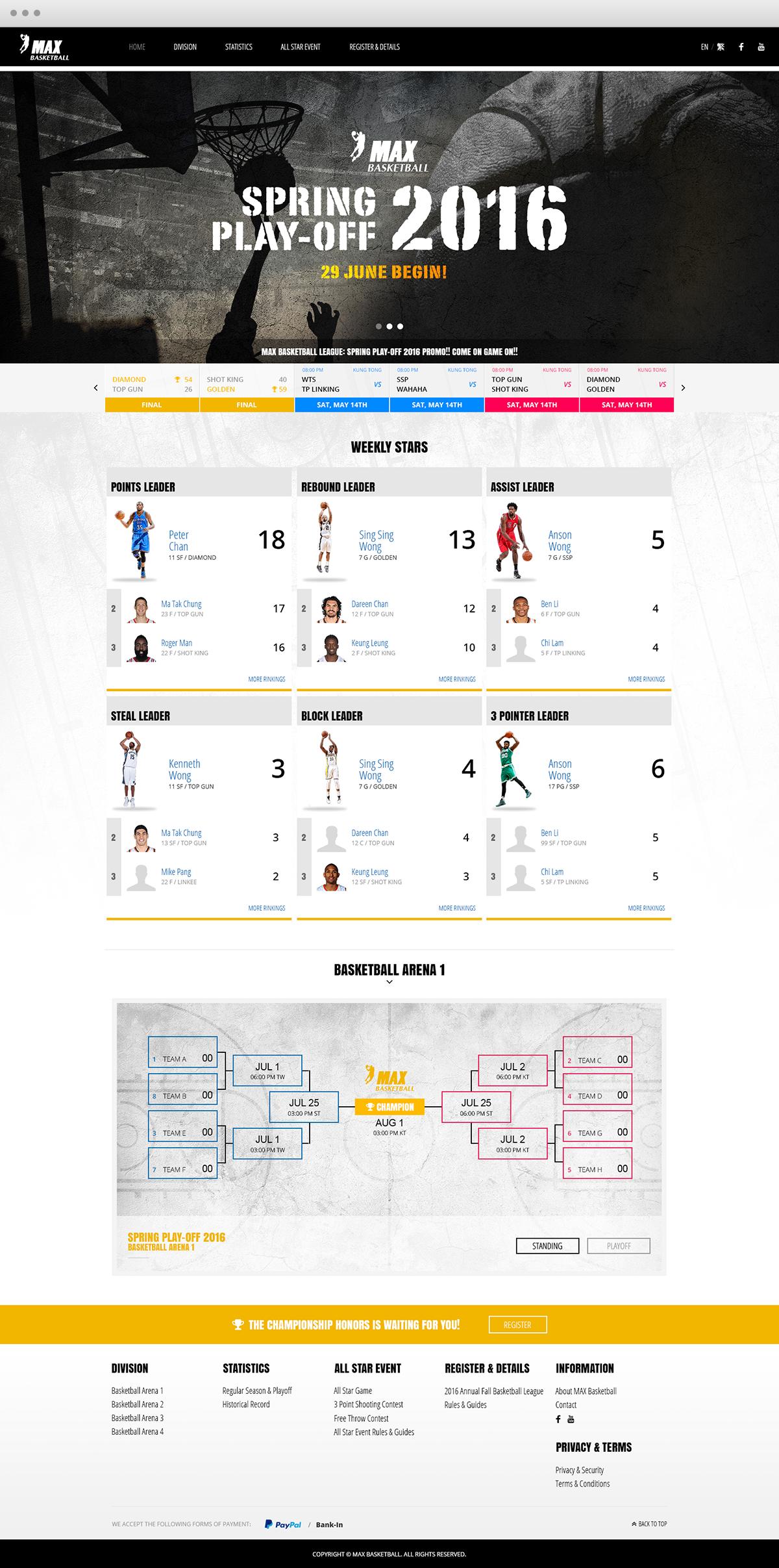 爆籃籃球聯賽Layout 1