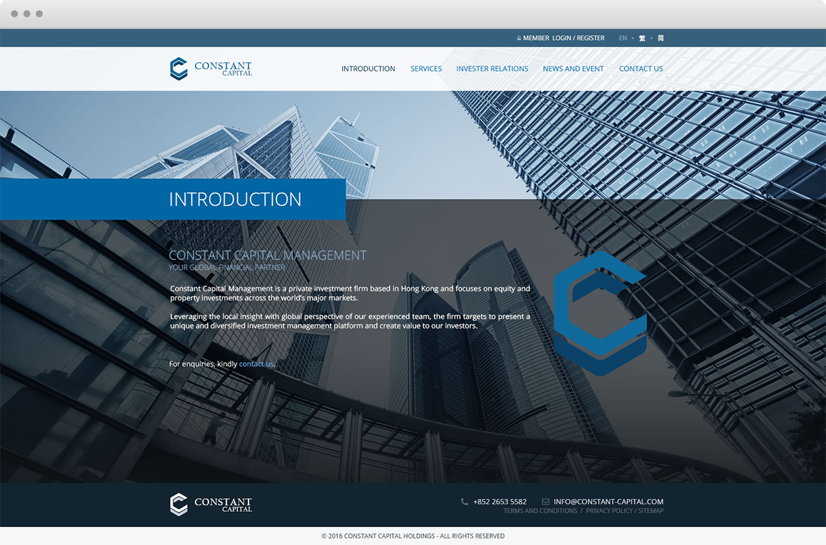 ConstantCapital_Layout-02